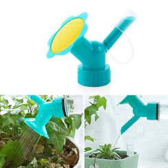 Home Simply - Watering Tool