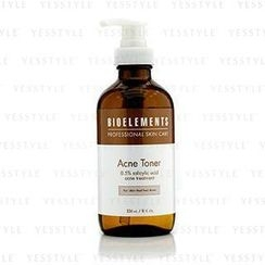 Bioelements - Acne Toner