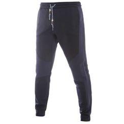 Fireon - Two-Tone Sweatpants