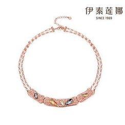 Italina - Swarovski Elements Necklace