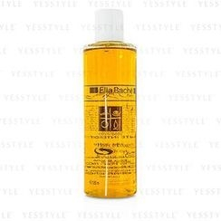 Ella Bache - Precious Elements Body Oil for Massage