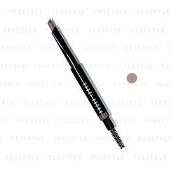 Bobbi Brown 芭比布朗 - Perfectly Defined Long-Wear Brow Pencil (Espresso)