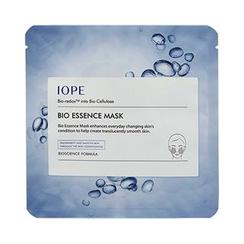 IOPE - Bio Essence Mask