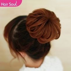 hairsoul - Hair Bun