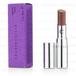 Chantecaille - Hydra Chic Lipstick - # Fairy Moss