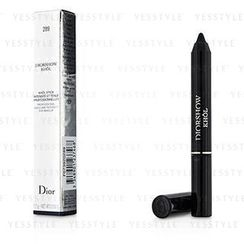 Christian Dior 迪奥 - Diorshow Khol Stick - # 289 Smoky Blue