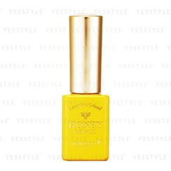 Skinfood - Honey Gel Nail Top Coat