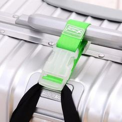 Namei - Travel Luggage Buckle