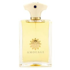 Amouage - Jubilation XXV Eau De Parfum Spray