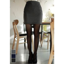MyFiona - Mini Pencil Skirt