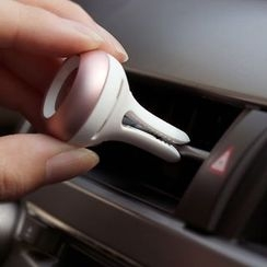 Cute Essentials - Car Data Cable Holder