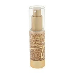 Jane Iredale - Liquid Mineral A Foundation - Golden Glow
