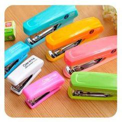 Momoi - Mini Stapler