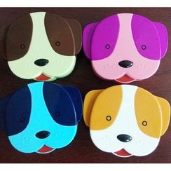 Voon - Contact Lens Case Kit (Dog)