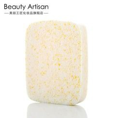 Beauty Artisan - Facial Cleansing Sponge