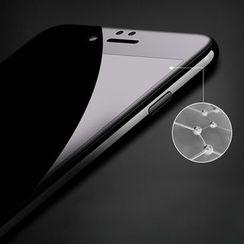 QUINTEX - iPhone 6 / 6 Plus 钢化玻璃手机套