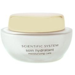 Academie - Scientific System Moisturizing Care