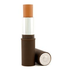 Becca - Stick Foundation SPF 30+ - # Maple
