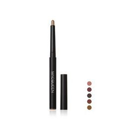 MACQUEEN - Eye-Holic Stick Shadow (5 Colors)