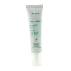 Aveda - Outer Peace Acne Spot Relief