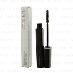 Laura Mercier - Full Blown Volume Supreme Lash Building Mascara - # Black