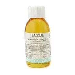 Darphin - 没药有机精华护理