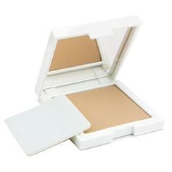 Korres - Multivitamin Compact Powder (For Oily to Combination Skin) - # 32N