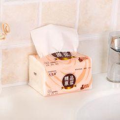 Homy Bazaar - 紙巾套裝