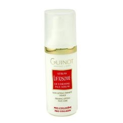 Guinot - Liftsome Lift Firming Face Serum