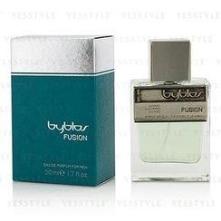 Byblos - Fusion Eau De Parfum Spray