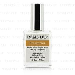 Demeter Fragrance Library - Persimmon Cologne Spray