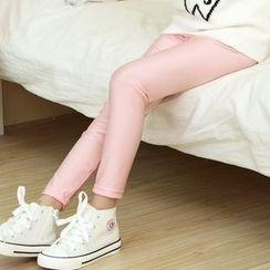 Madou - Kids Leggings