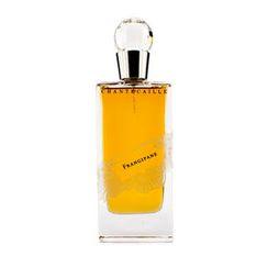 Chantecaille - Frangipane Eau De Parfum Spray