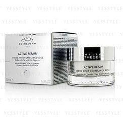 Esthederm - Active Repair Wrinkle Correction Rich Cream