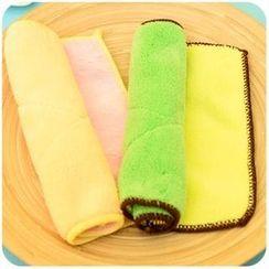 Cutie Bazaar - Dish Towel