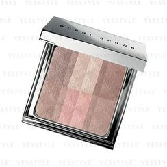 Bobbi Brown - Brightening Finishing Powder (Nude)