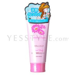 Naris Up - Floral Lady Cleansing Foam
