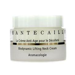 Chantecaille - Biodynamic Lifting Neck Cream