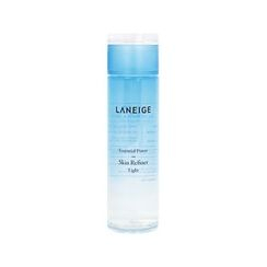 Laneige - Essential Power Skin Refiner (Light) 200ml