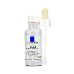 La Roche Posay - Mela-D Pigment Control