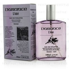 Durance - LOme Fig Tree Wood Eau De Toilette Spray