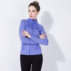 Lissom - 運動夾克