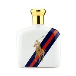 Ralph Lauren - Polo Blue Sport Eau De Toilette Spray