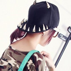 EVEN - Family Matching Studded Cap