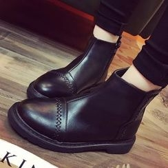 QQ Trend - Ankle Boots