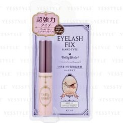 Koji - Dolly Wink Eyelash Fix