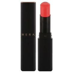 HERA - Rouge Holic Glow Texture (#224 Dear Orange)