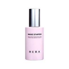 HERA - Magic Starter (#02 Inner Glow)