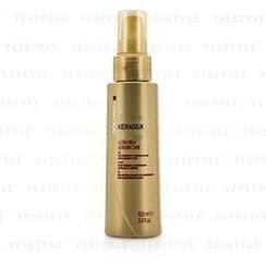 Goldwell - Kerasilk Ultra Rich Keratin Care Oil (For Extremely Unmanageable and Damaged Hair)