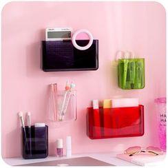 Momoi - Wall Adhesive Organizer